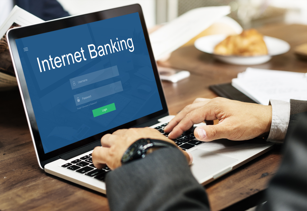 5 Lesser-Known Things You Can Do With Internet Banking