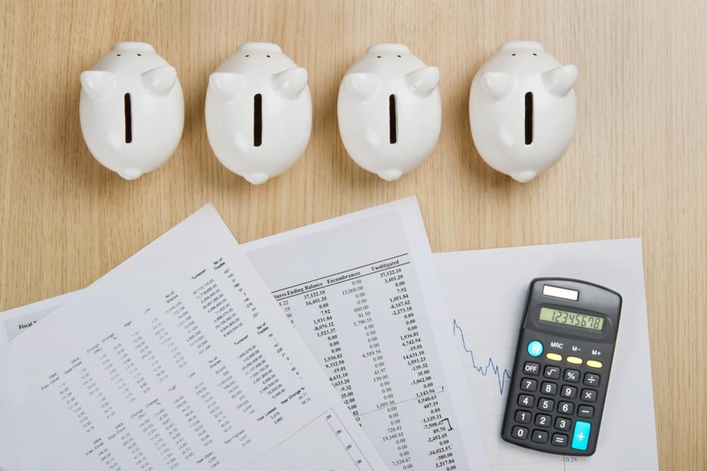 Sebi Allows Operational Framework For Defaulted Debt Securities