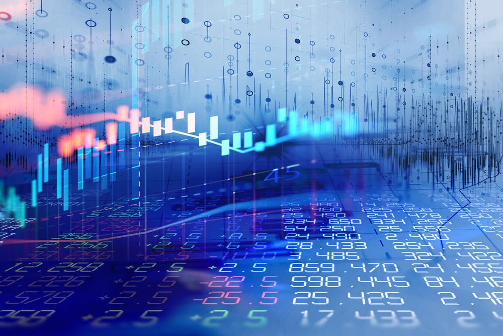 Sensex Slumps Over 400 Pts Despite Positive Trend In Global Markets