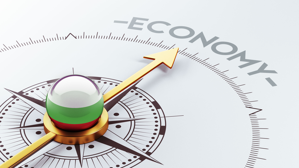 Expect A Strong GDP Growth: PHDCCI