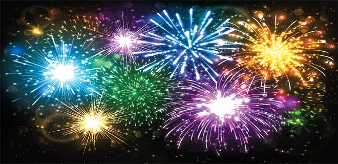 Celebrate Diwali Differently