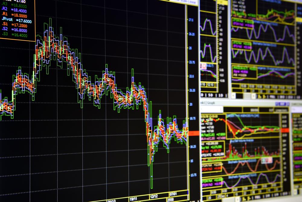 Markets Turn Bearish Post Budget: A Quick Look