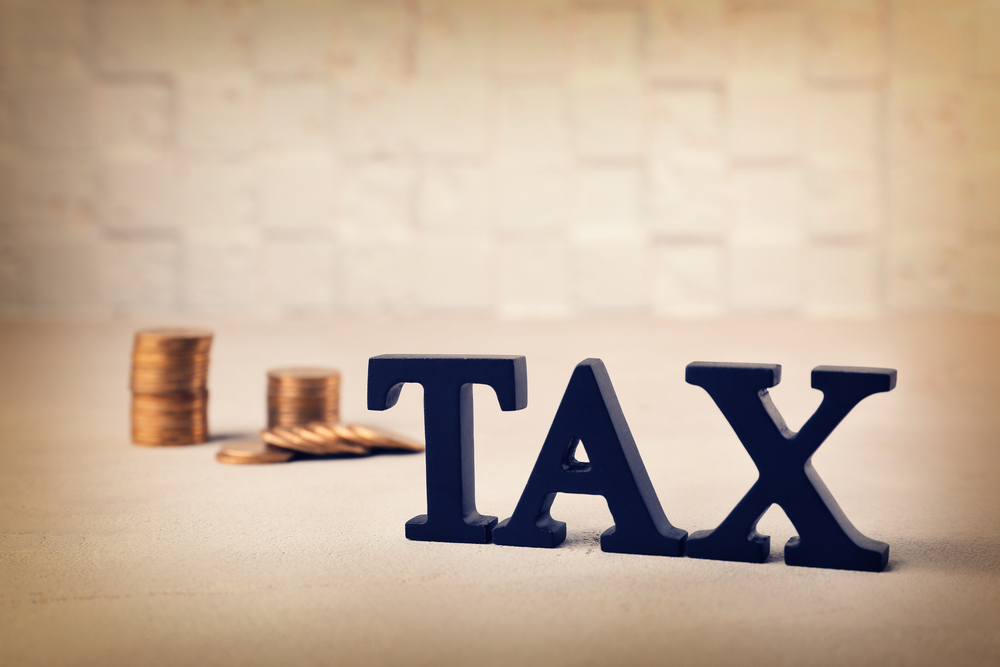 New Tax Platform To Ease Compliance, Benefit Honest Taxpayers