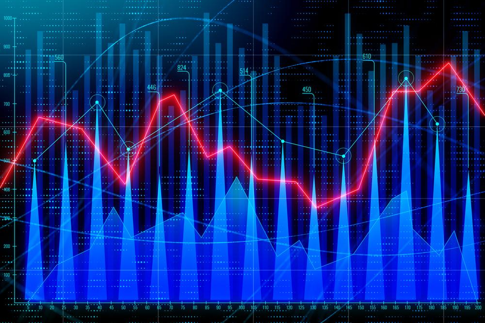 Sensex Closed 143 Points Lower On Weak Global Cues