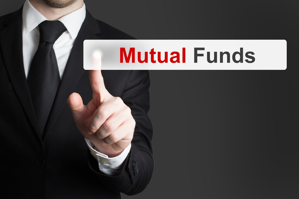 DSP Mutual Fund launches its Nifty Index Funds