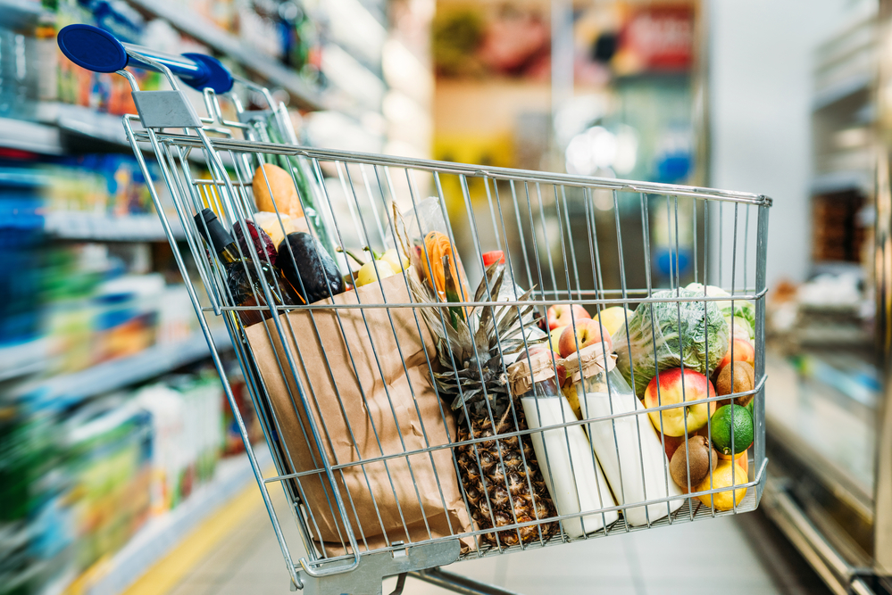 A Look into the Consumer Retail Space through Covid Days