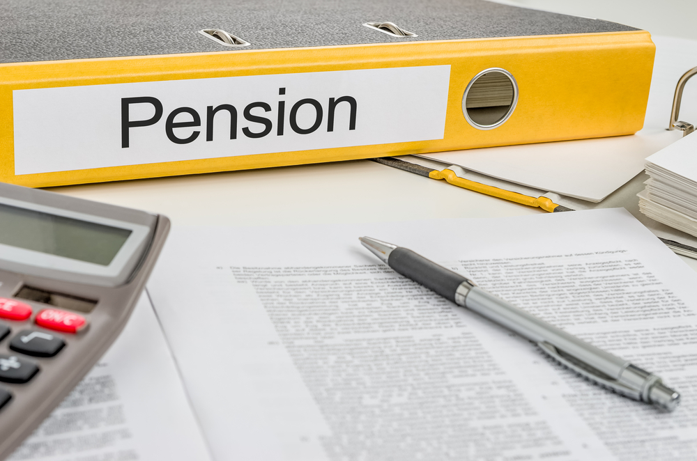 National Pension System Gaining Traction, Says PFRDA Chief