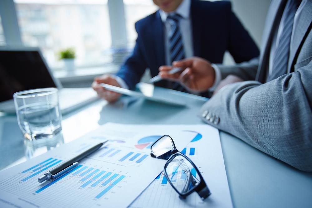 Investment Avenues for NRI Investors