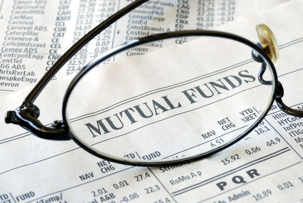 Mutual Fund AUM To See 15% to 20% Growth This Fiscal