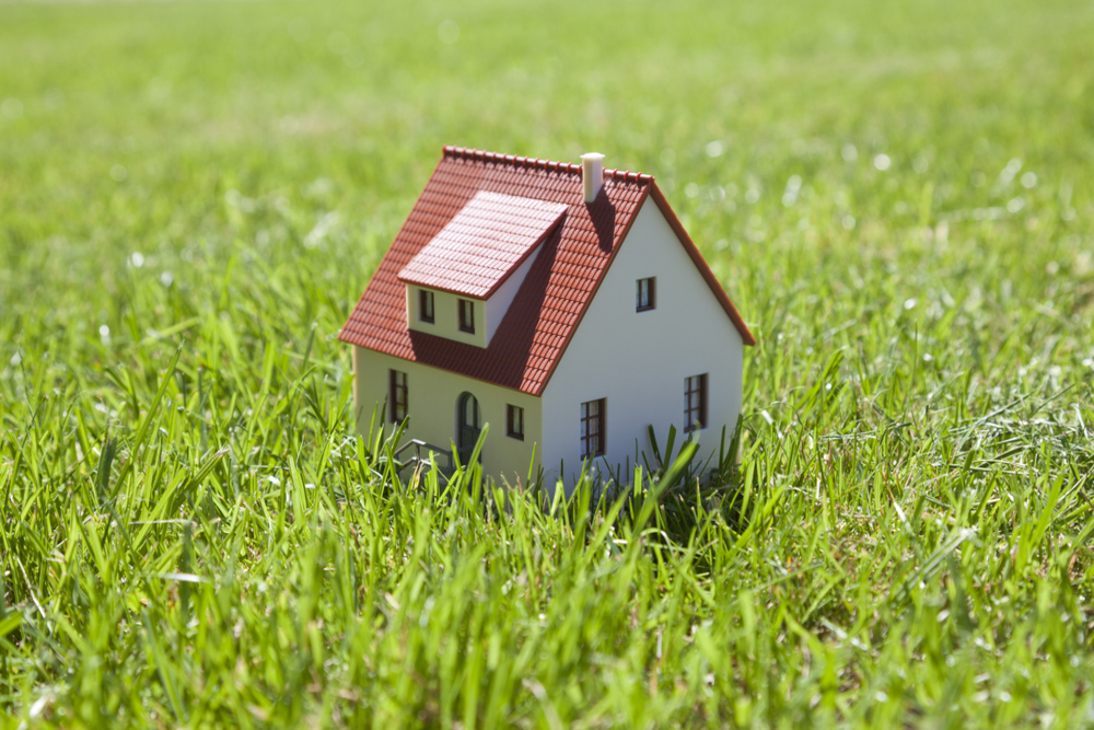 50% Of Real Estate Cases Under IBC Closed In 2020