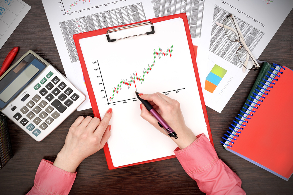 Understanding Macaulay Duration In Bond Trade
