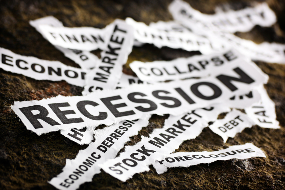 Is India Heading Towards Economic Recession?