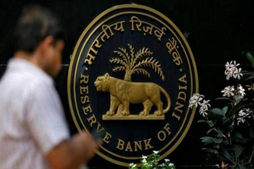 RBI Cautions Inflation To Be In Elevated Levels In Second Quarter Due To Supply Chain Disruption