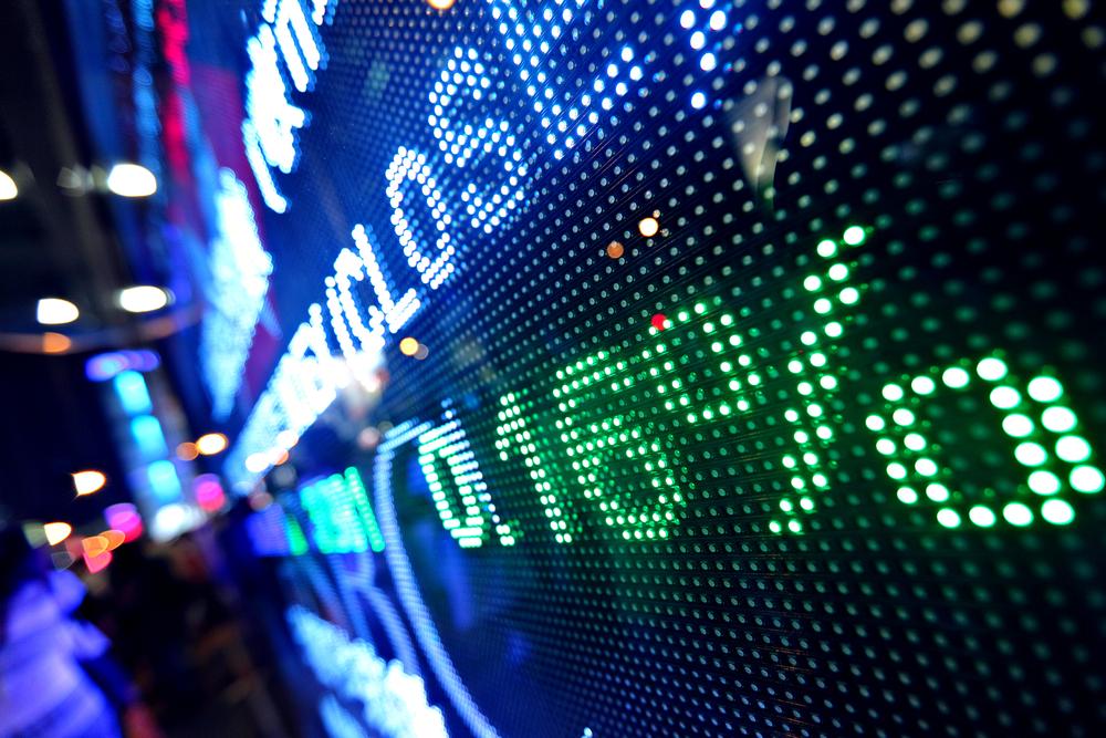 Market Correction To Gather Momentum