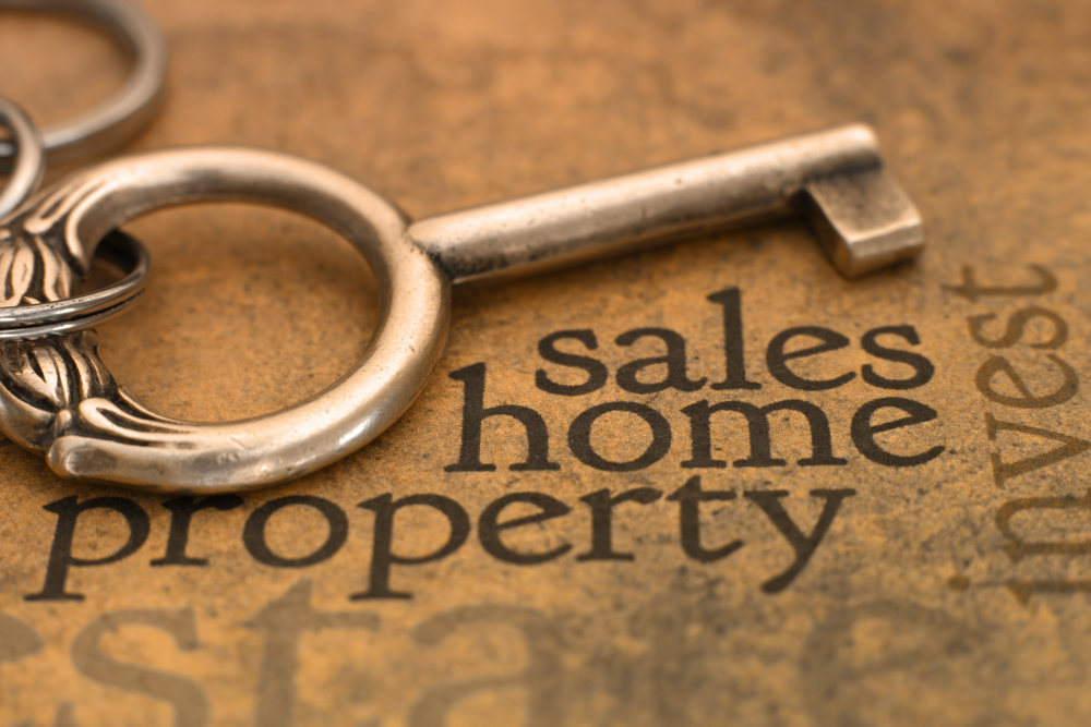 A Boon In Disguise For Real Estate Buyers