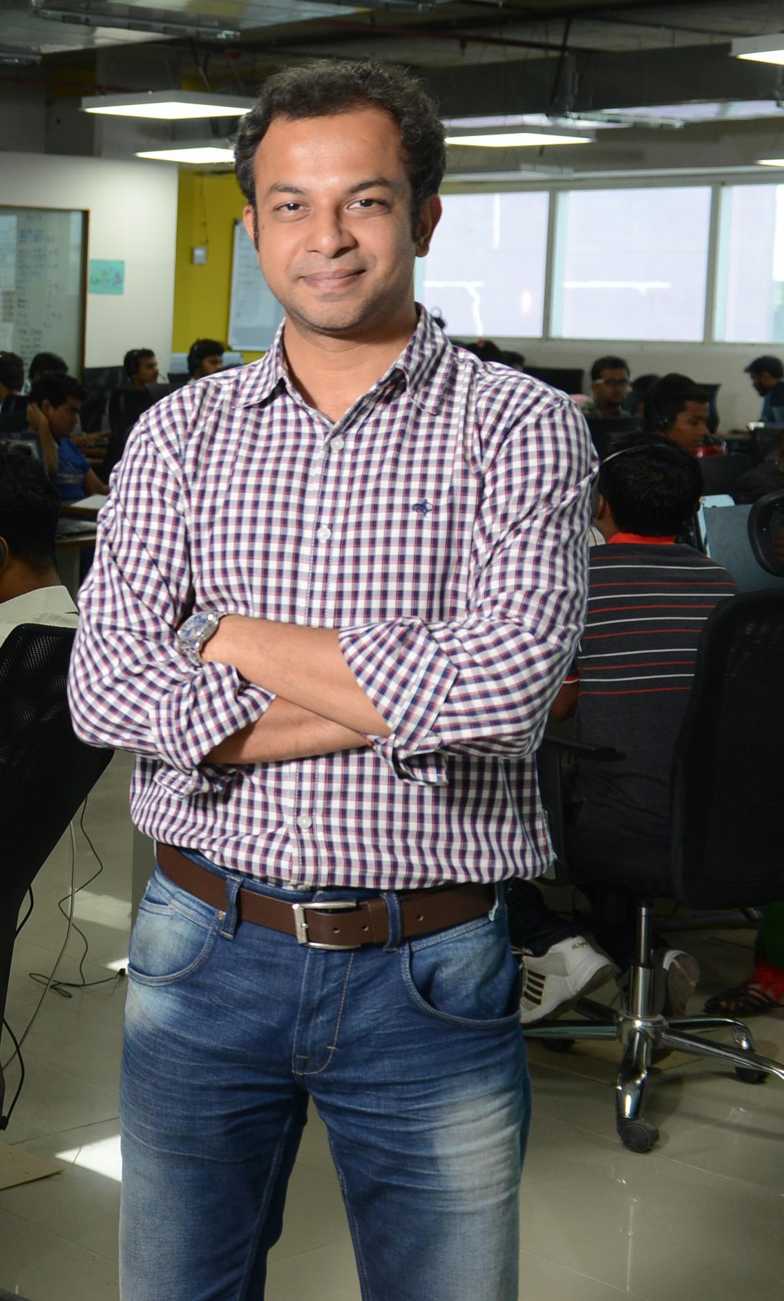 Top Entrepreneurial Learnings For Startups