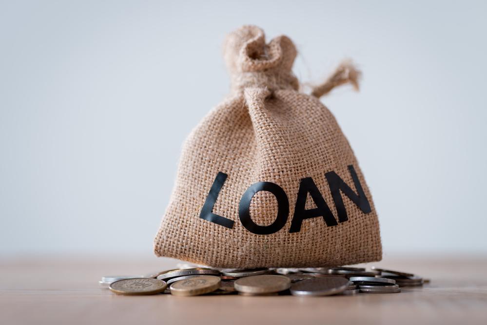 What Makes Millennials Borrow