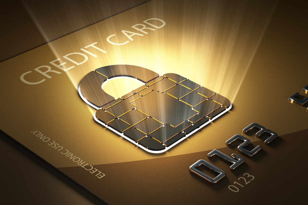 5 Warning Signs Of Wrong Usage Of Credit Cards