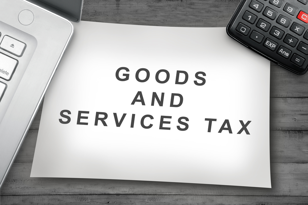 How Will Amendments Work Under New GST Return Filing System?