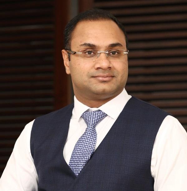 Rahul Singla