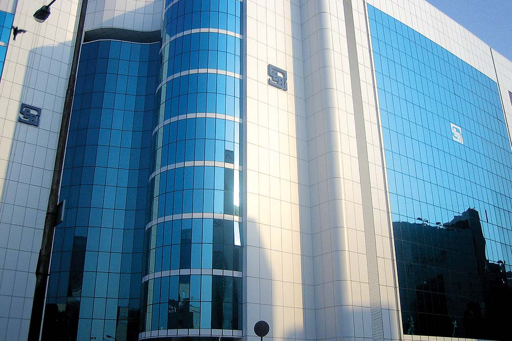 Sebi Eases MPO For Large Firms