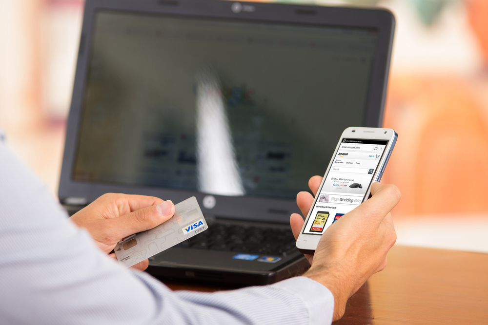 Digital Payments And The New Normal