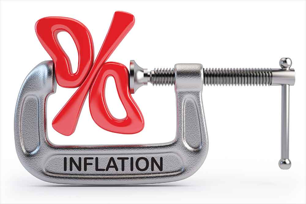 Induce Savers With High Interest Rates
