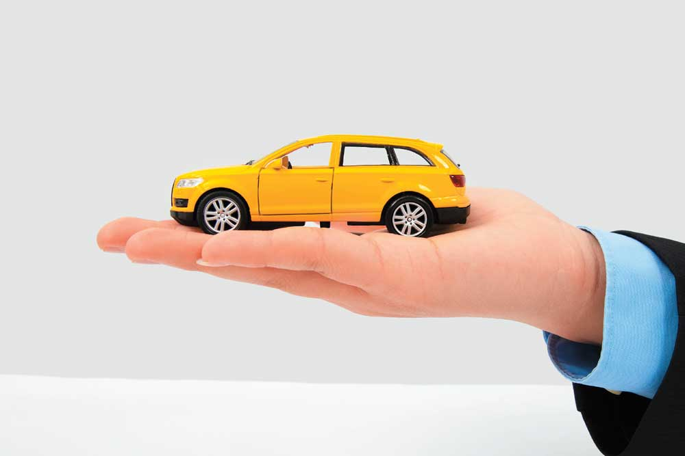 Why Motor Insurance Often Eludes Customers