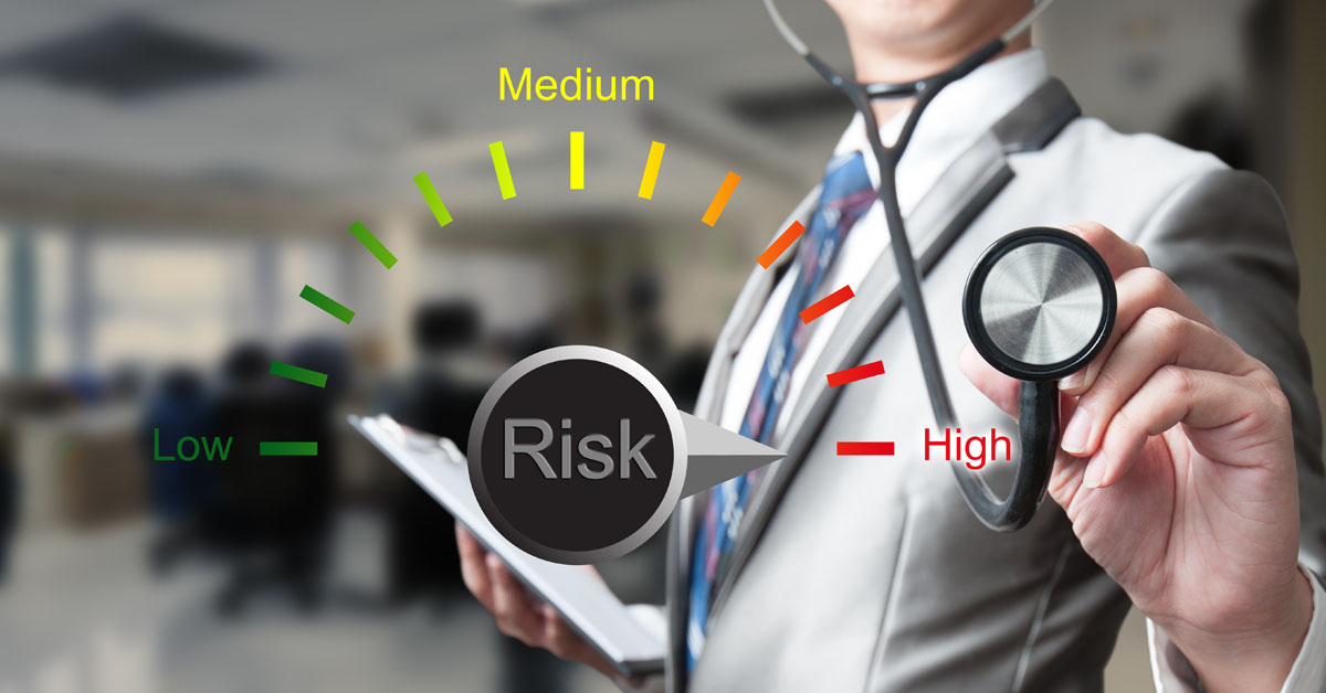 Know The Risks In Debt Mutual Funds