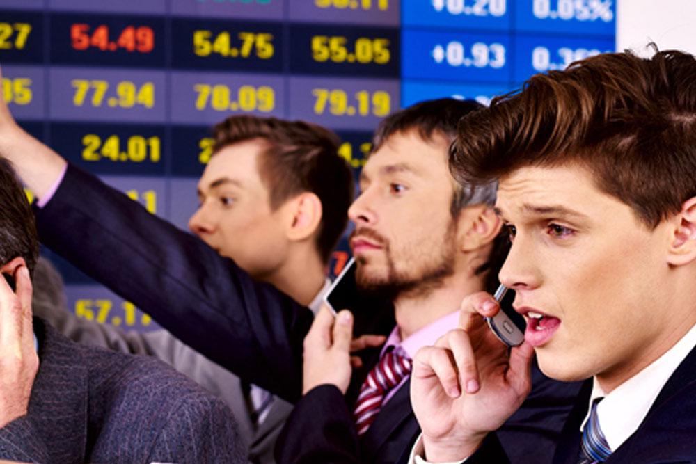 Profitability Metrics Inches Up