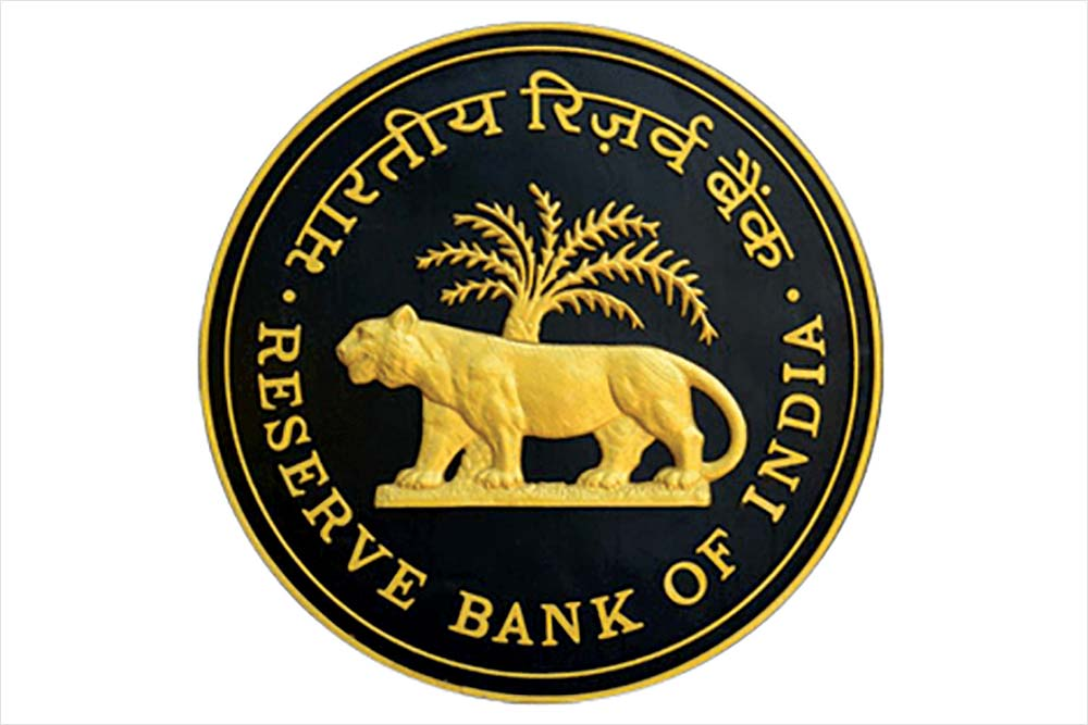 RBI Recommends Raising Promoters' Stake In Pvt Banks