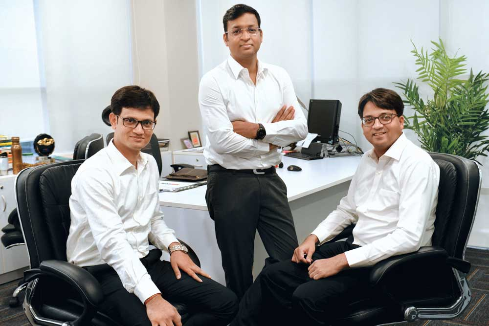 Imparting Financial Education To Indians