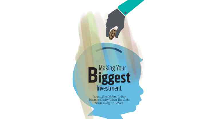 Making Your Biggest Investment