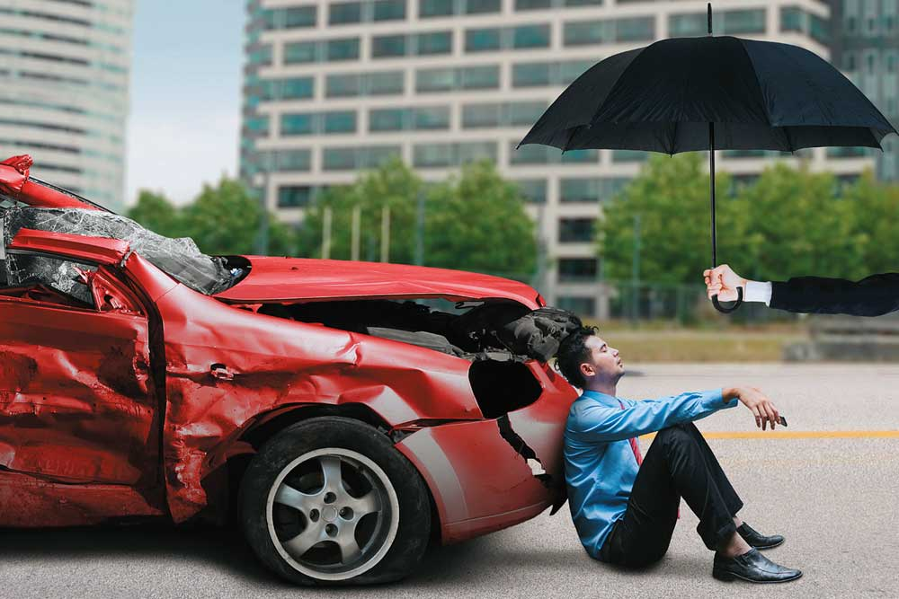 Conmen Continues Duping Car Owners
