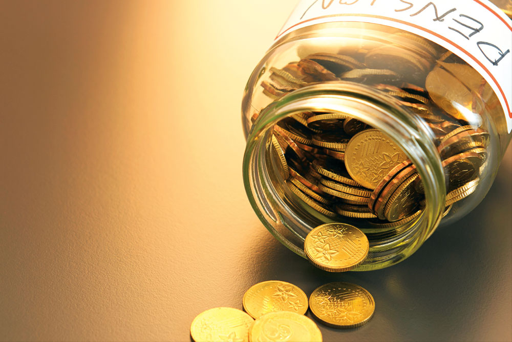 Gift Of Annuity: A Truth For Every Professional?