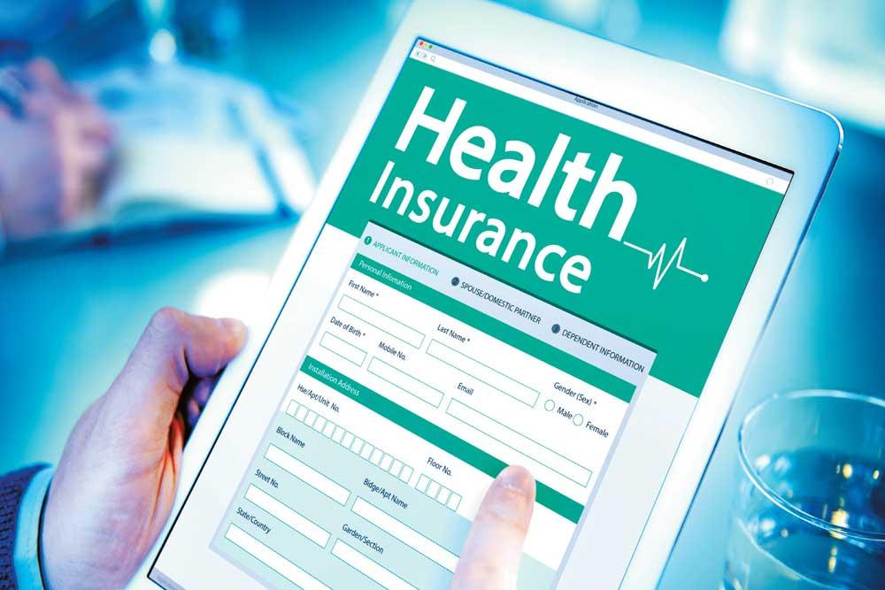 Pliancy To Boost Health Insurance