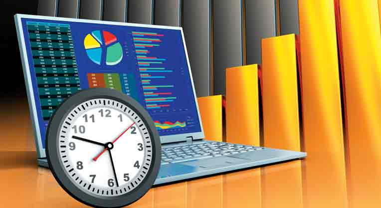 Extended Trading Hours - Far Beyond Logic?