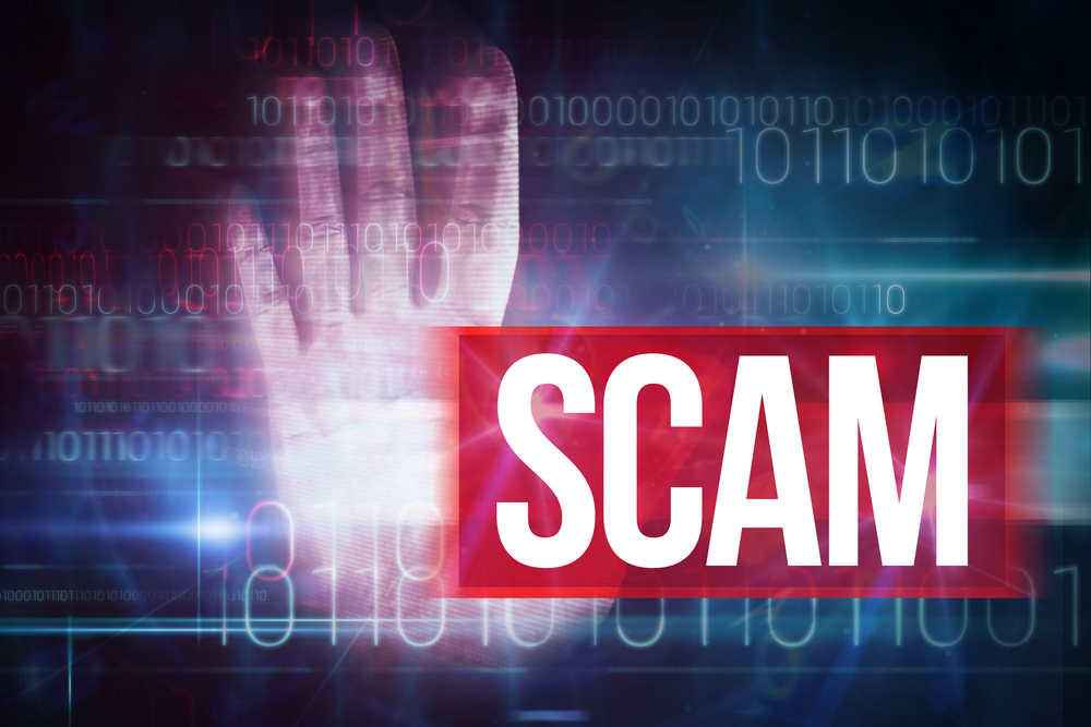 Karvy Scam: What Lies Ahead For Investors?