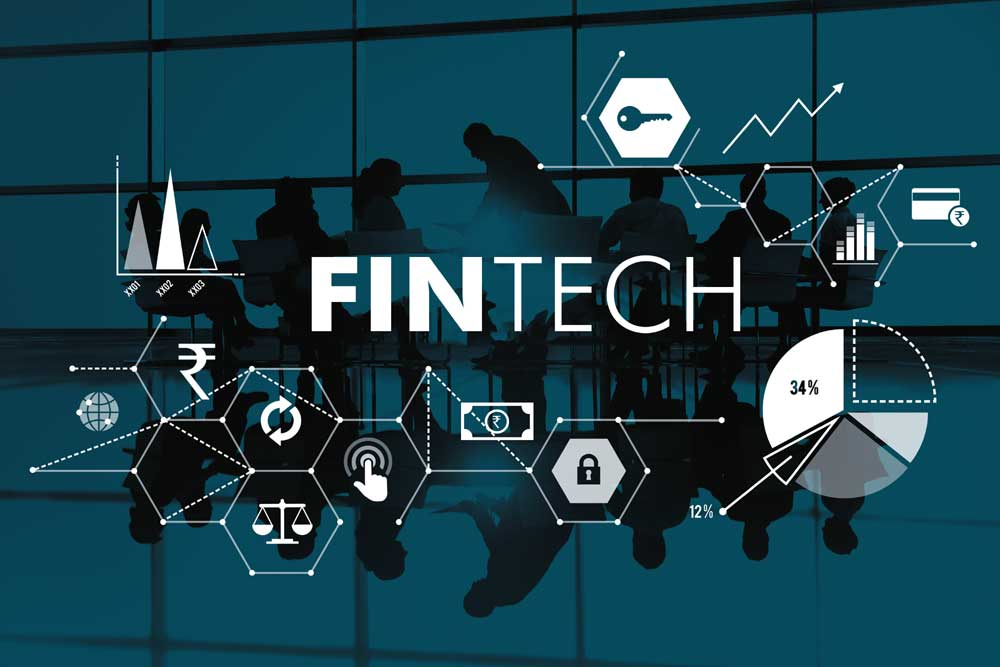 Refashioning Finance in India