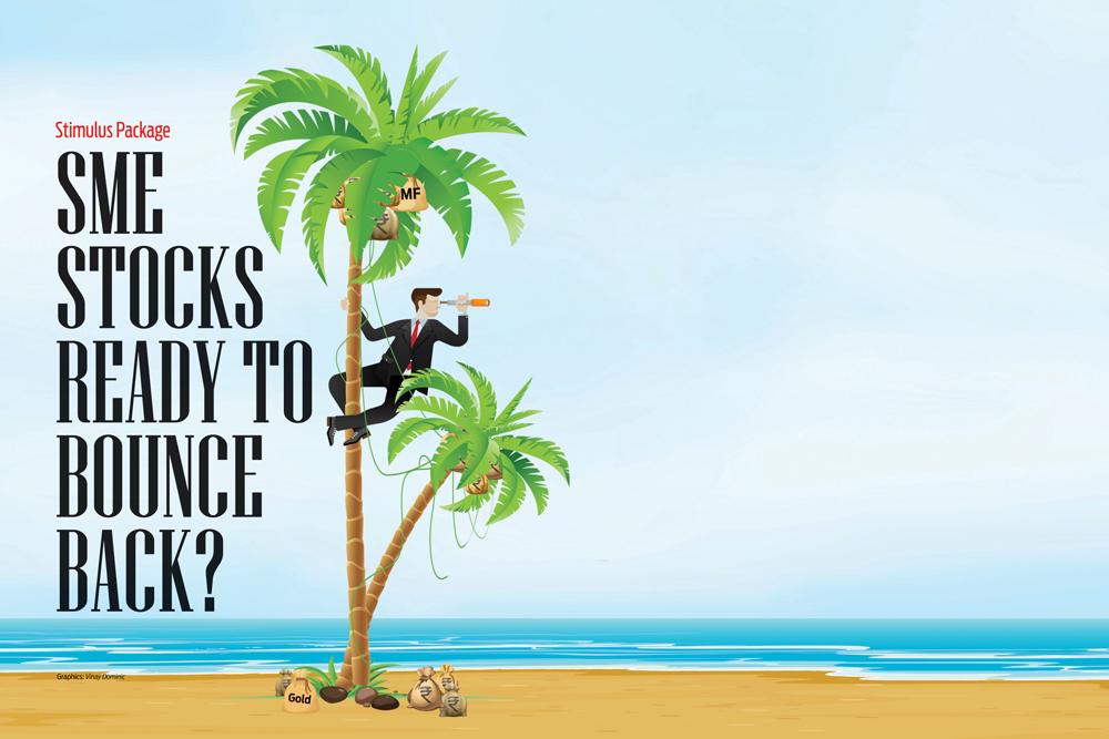 SME STOCKS READY TO BOUNCE BACK?