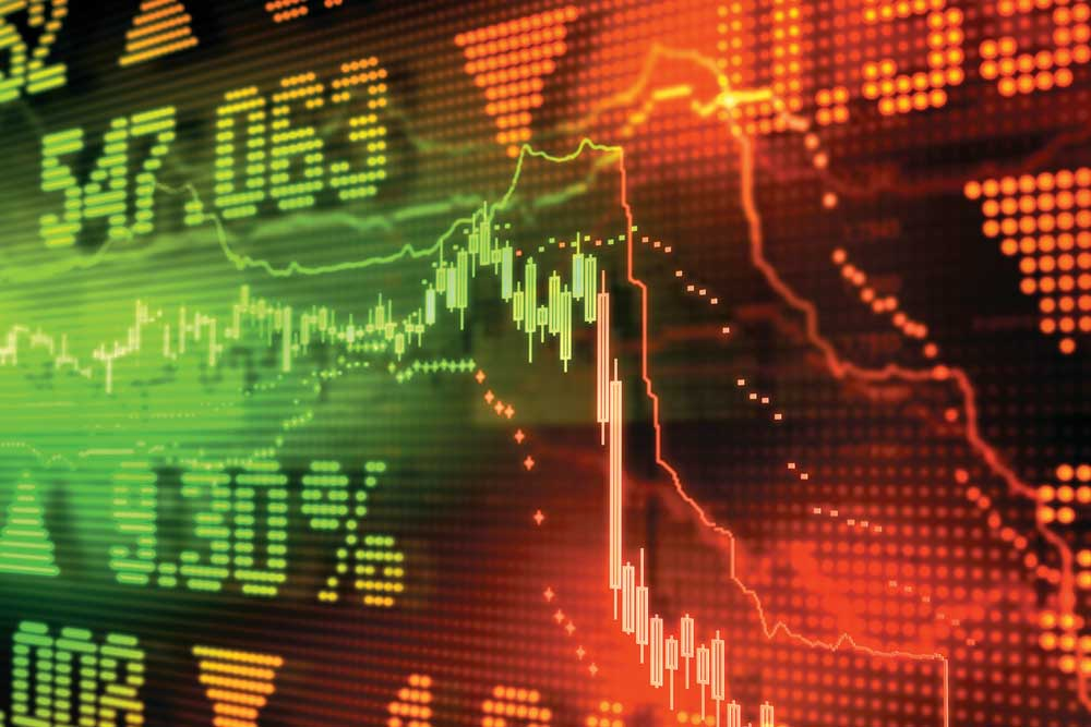 Capital Markets: A Big Opportunity Lost