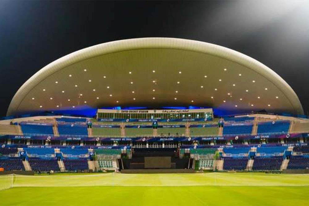 Betting Culture & IPL