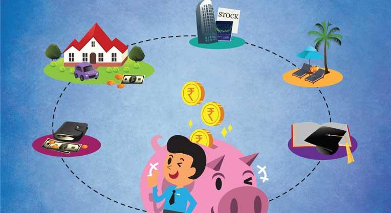 Scoring Goals Through Planned Funding