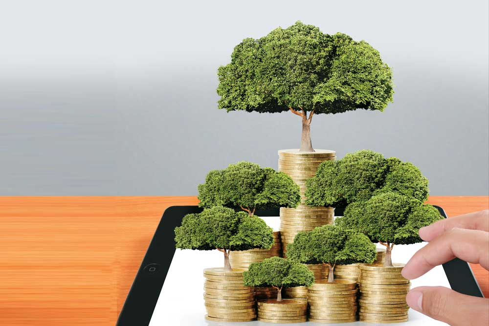 Debt Mutual Funds: Embracing an Altering Landscape