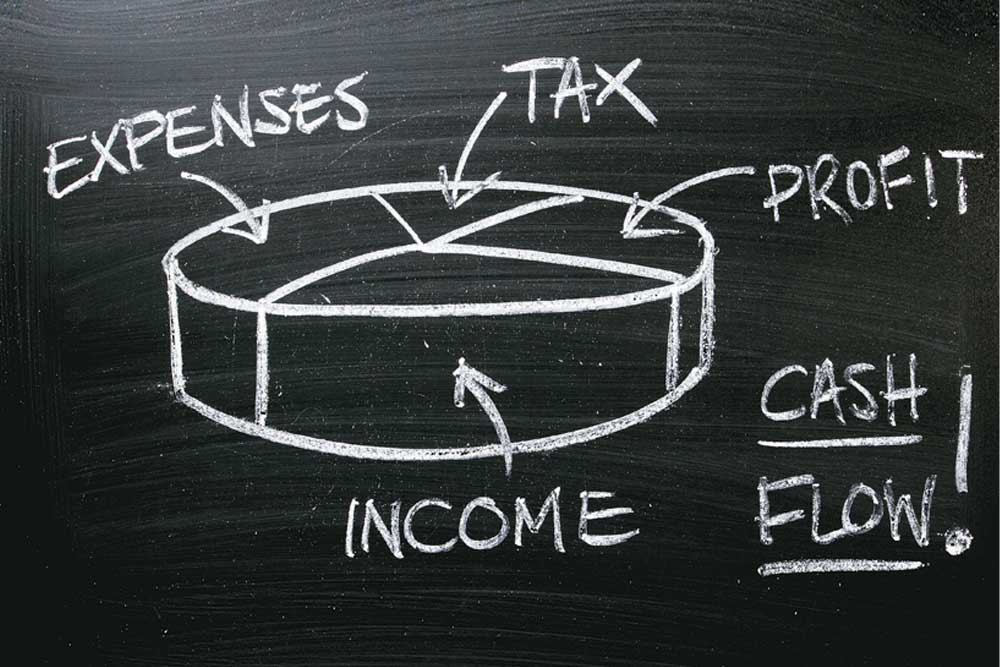 Understanding Changing Dynamics of Taxation