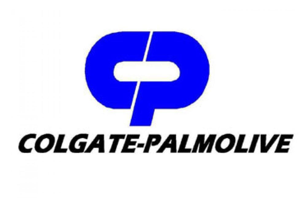 Colgate Palmolive Saves Market Share