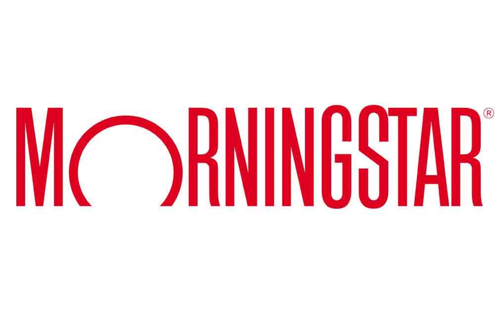 Morningstar: Mutual Fund Guide