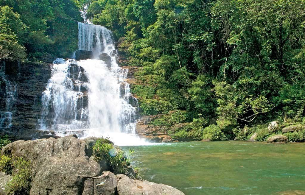 cleanest-village-in-asia-meghalaya-mawlynnong-known-as-god-garden