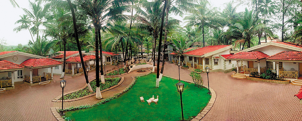 Maharashtra The Majestic Fort Of Janjira Outlook Traveller