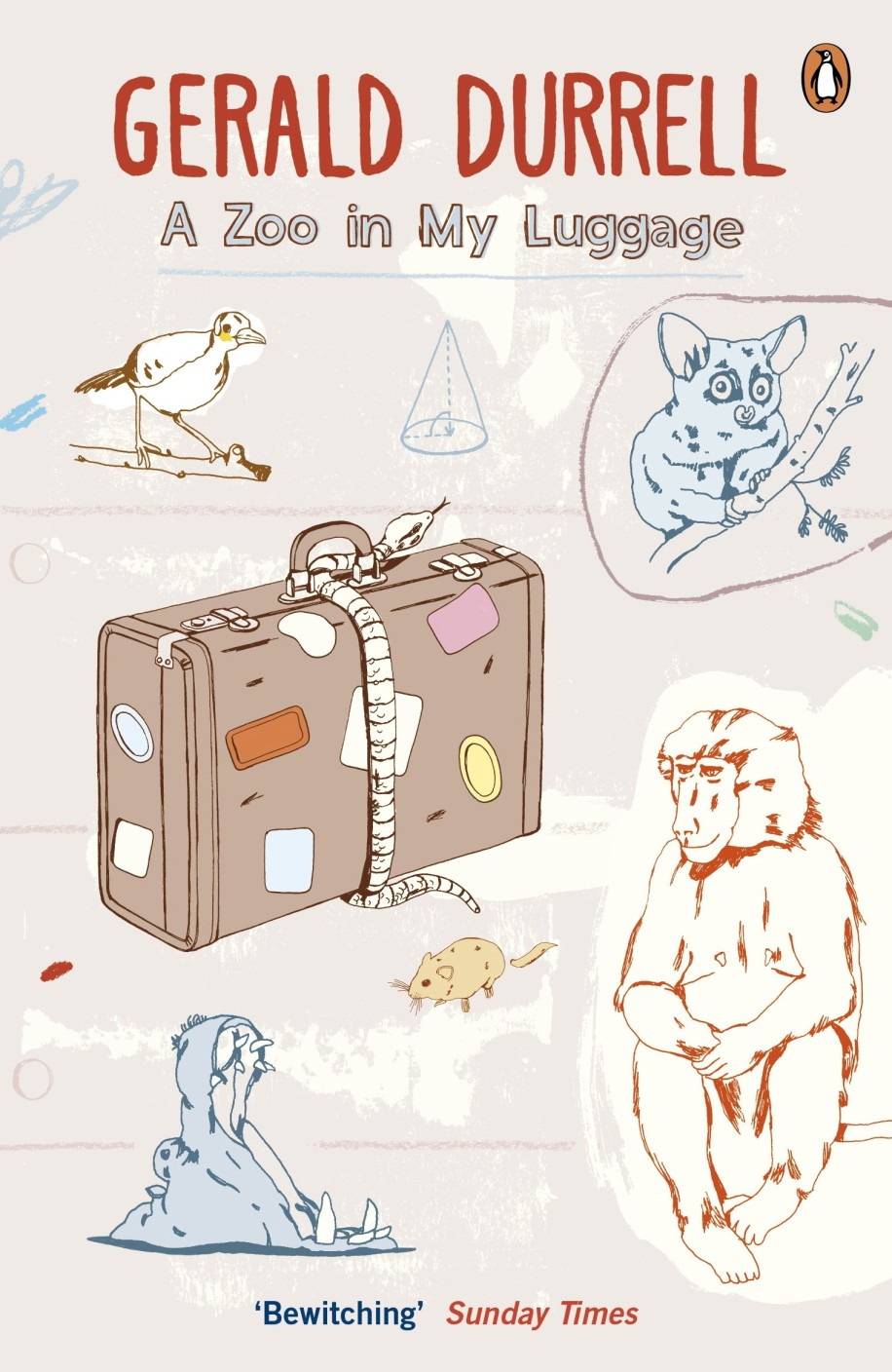 a-zoo-in-my-luggage